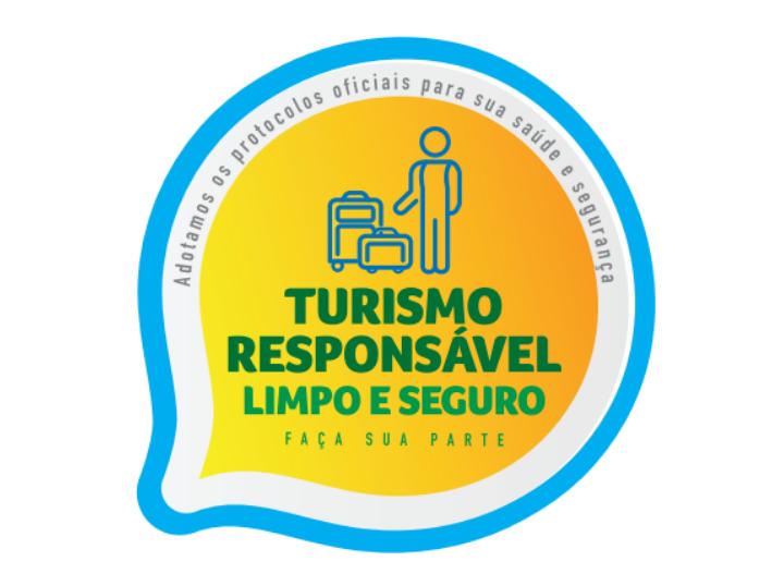 turismo responsável
